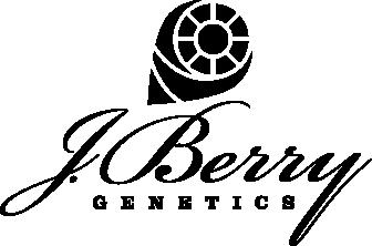 j Berry Genetics Gardening